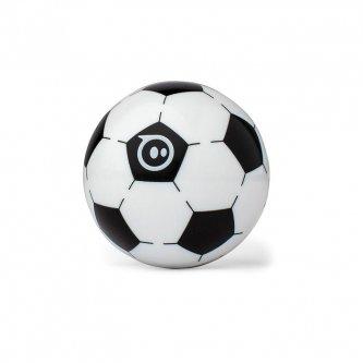 Sphero Mini Soccer robot