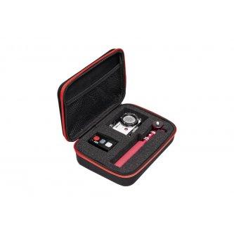 Sports Camera Storage Bag