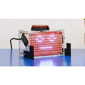 STEM Box 1 Circuitmess : Spencer