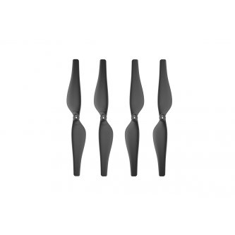Tello DJI Quick-Release Propellers