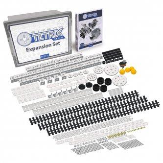 TETRIX MAX kit pièces additionnelles