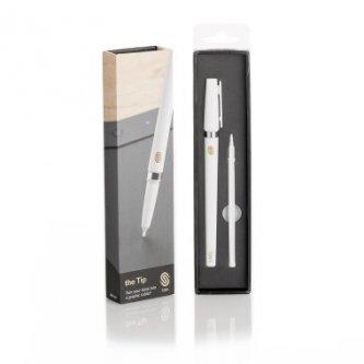 The Tip ISKN stylus pack