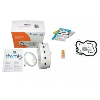 Thymio II Wireless Challenge Pack