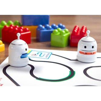 TruTrue Educational Robot