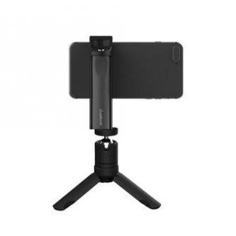 V-Grip Adonit Tripod Smartphone