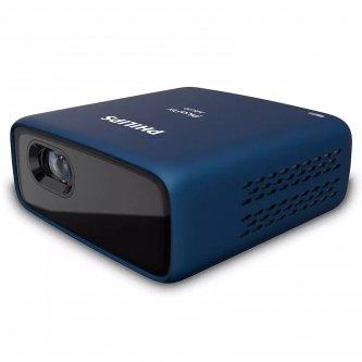 Video projector PicoPix Micro Philips PPX 322