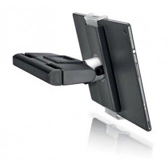 Vogel's car tablet holder