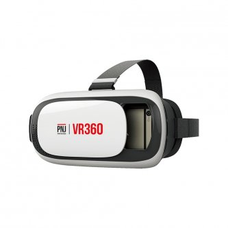 VR360 headset for drones PNJ