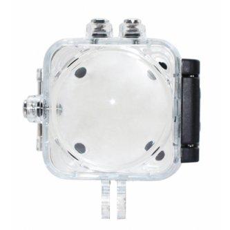 Waterproof housing for SN360 camera