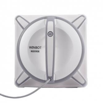 WINBOT 930 window cleaning robot