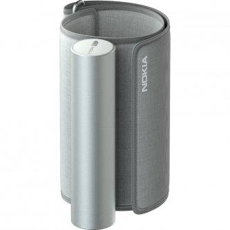 Withings BPM+ Tensiomètre Sans Fil Grey