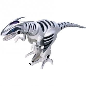 WowWee Mini Roboraptor