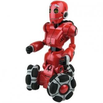 WowWee Mini Tribot