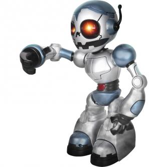 WowWee ZombieBot Deluxe Versoin