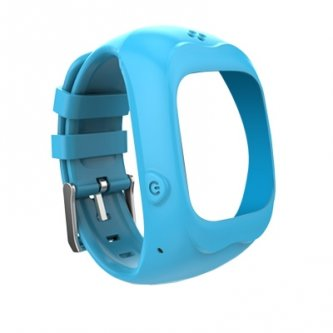 wristband connected watches KIDDOO