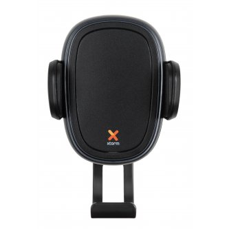 Xtorm wireless car charger