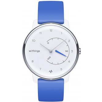 Montre connectée Move ECG Withings