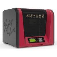 3D Printer Da Vinci Junior 1.0