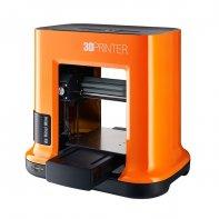 3D Printer Da Vinci Mini WIFI