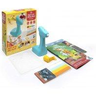 3Doodler 3D Build & Play