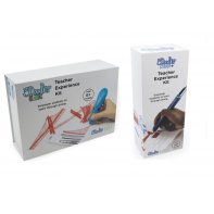 3Doodler Kit Experience Start And Create