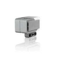 45505 EV3 Gyro Sensor
