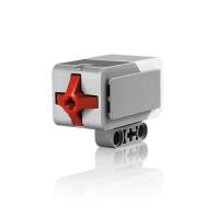 45507 EV3 Touch Sensor