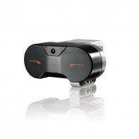 45509 Capteur autodirecteur infrarouge EV3