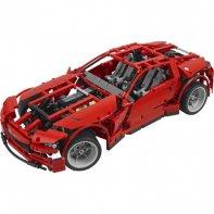 Supercar Lego