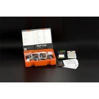 Arduino Kit De Démarrage Pour Débutants