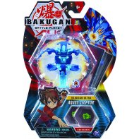 Bakugan Ultra Pack 1