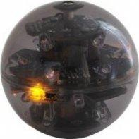 Capteurs et actionneurs LEGO Mindstorms NXT > Balle Electronique Infrarouge