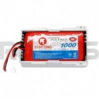 Batterie LIPO 11.1V LBS-10 ROBOTIS