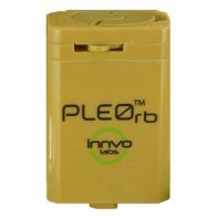 Batterie Pleo Reborn