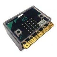 BBC Micro:bit Boîtier de carte