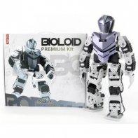 Bioloid Premium Kit