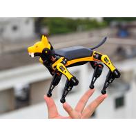 Bittle Kit Petoi Robot Chien