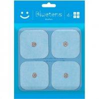 Bluepack S Bluetens x4