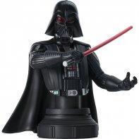 Buste Dark Vador Star Wars édition limitée