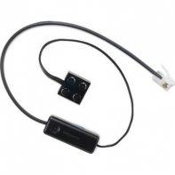 Câble Adaptateur NXT