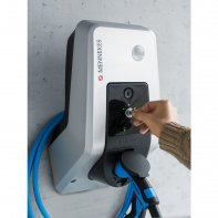Cable Holder Wallbox Amtron Standard E 3.7/7.4 KW