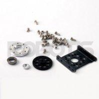 Cadres Dynamixel AX Robotis FR05-F101K
