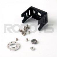 Cadres Dynamixel AX Robotis FR05-H101K