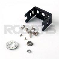 Cadres Dynamixel Robotis FR07-H101K