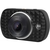 Caméra embarquée Motorola MDC150