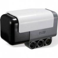 Capteurs Lego Mindstorms - Capteur Gyroscopique NXT