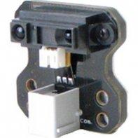Capteur infrarouge Haute précision et Longue distance LEGO Mindstorms NXT