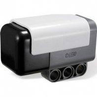 Capteurs et actionneurs LEGO Mindstorms NXT > Capteur Magnétique NXT
