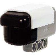 Capteurs et actionneurs LEGO Mindstorms NXT > Capteur de Lumière Infrarouge NXT