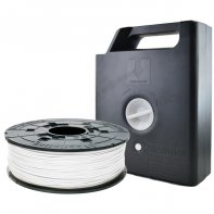 Cartouche filament ABS Da Vinci 1.0 Pro